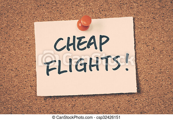 cheap flights - csp32426151