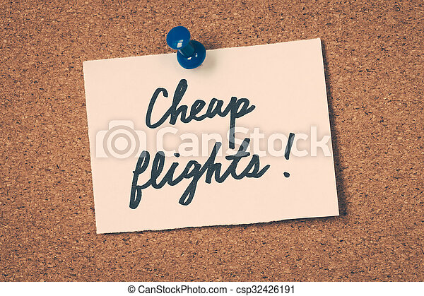 cheap flights - csp32426191