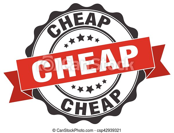 cheap stamp. sign. seal - csp42939321