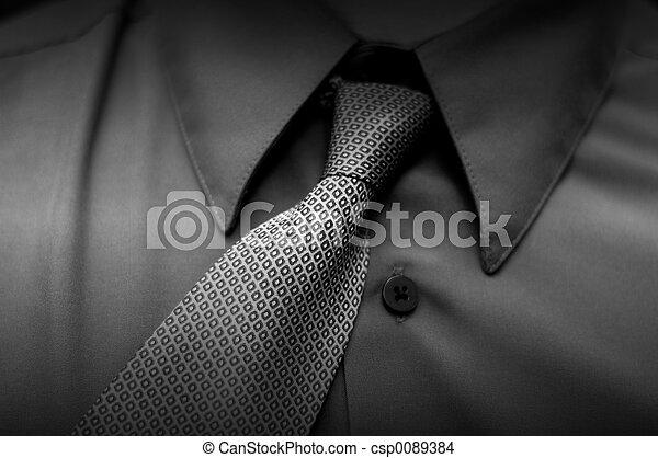 Cheap Tie - csp0089384
