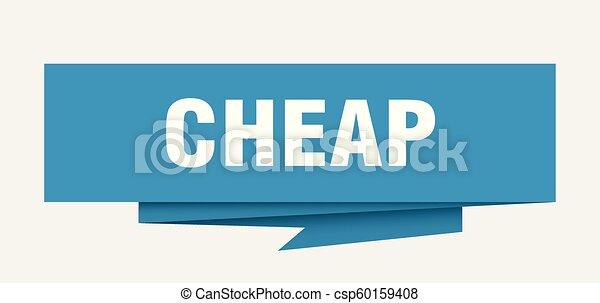 cheap - csp60159408