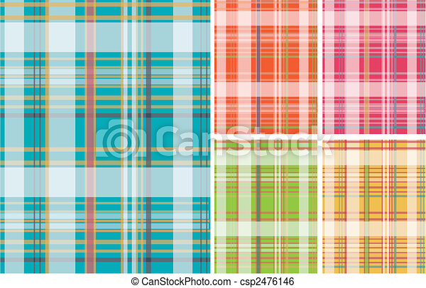 check pattern - csp2476146