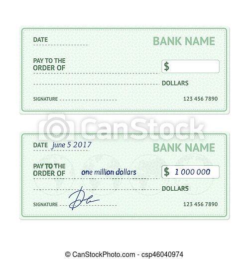 Ausgezeichnet Bankschablone Bilder - Entry Level Resume Vorlagen ...