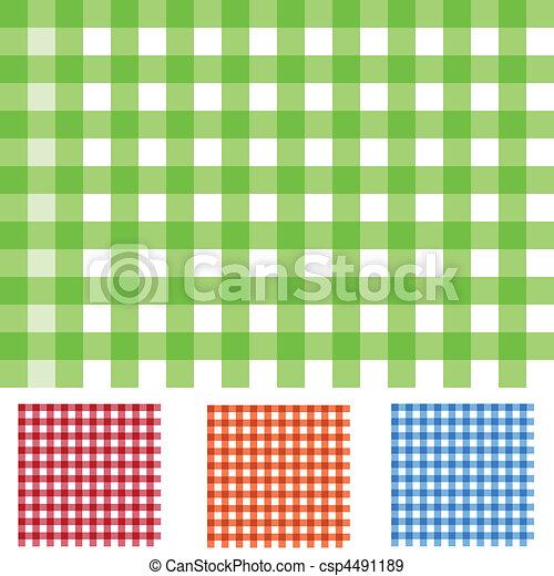 Checker Patterns - csp4491189