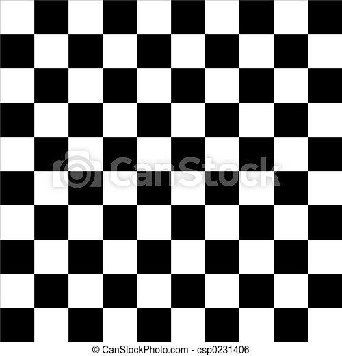 checkerboard chess background checkerboard background stock rh canstockphoto com checkerboard clipart free checkerboard border clip art