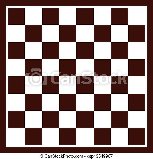 checkerboard clip art vector search drawings and graphics images rh canstockphoto co uk checkerboard frame clipart checkerboard clipart free