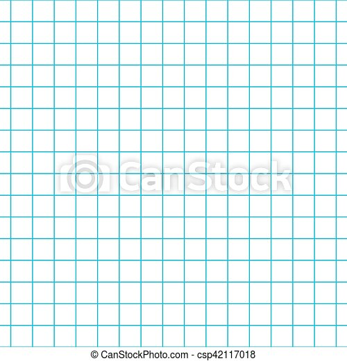 Checkered notebook paper vector seamless pattern graph paper checkered notebook paper vector seamless pattern graph paper background altavistaventures Image collections