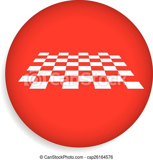 checkered, surface - csp26164576