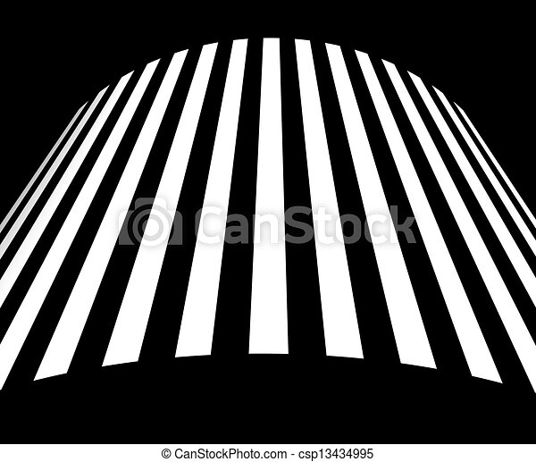 checkered texture 3d background - csp13434995