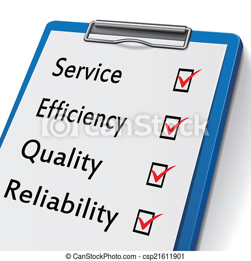 checklist clipboard csp21611901