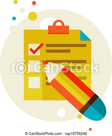 checklist - csp18705249