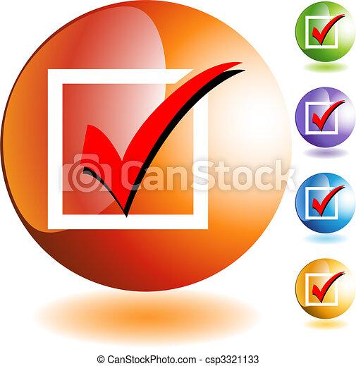 Checklist - csp3321133
