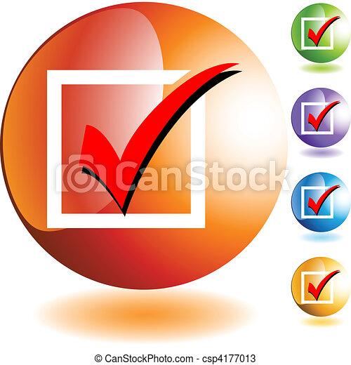 Checklist - csp4177013
