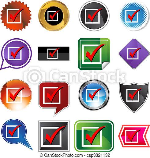 Checklist - csp3321132