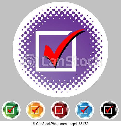 Checklist - csp4166472