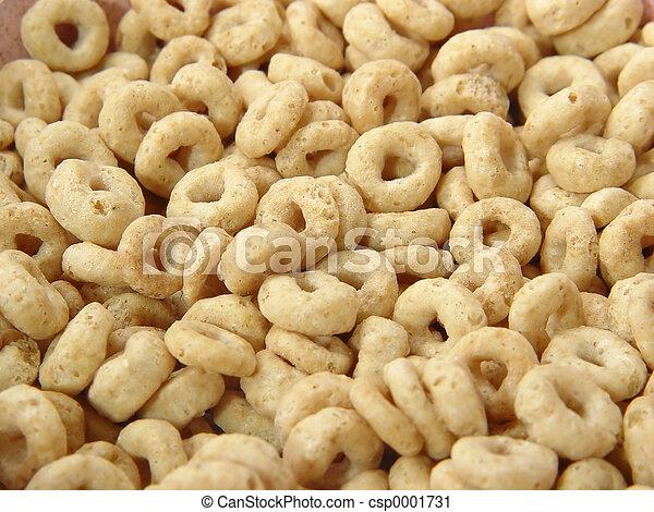 Cheerios - csp0001731