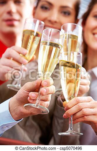 Cheers - csp5070496