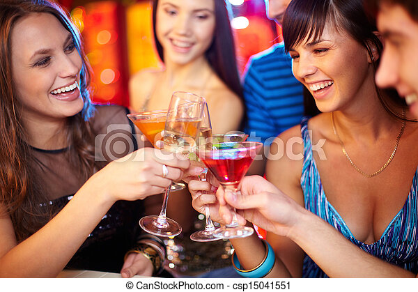 Cheers - csp15041551