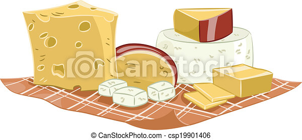 Cheese House Stock Illustrations – 2,433 Cheese House Stock Illustrations,  Vectors & Clipart - Dreamstime