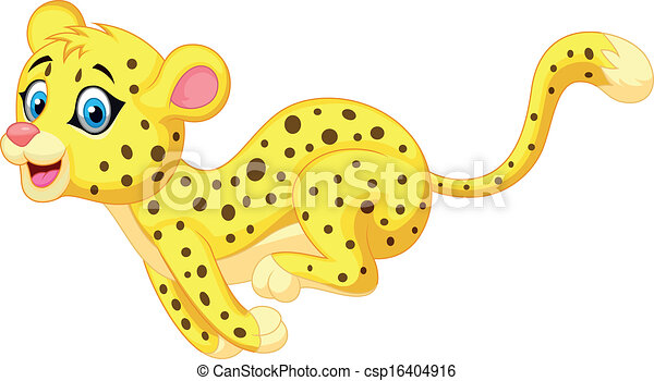 cheetah clipart and stock illustrations 4 018 cheetah vector eps rh canstockphoto com cheetah clipart face cheetah clipart face