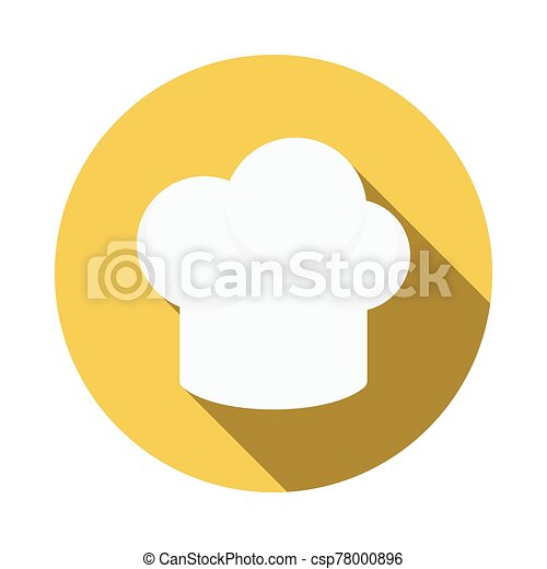chef - csp78000896