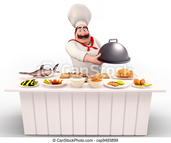 Non Veg Stock Illustrations 453 Non Veg Clip Art Images And Royalty Free Illustrations Available To Search From Thousands Of Eps Vector Clipart And Stock Art Producers