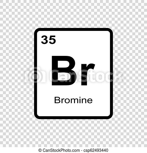 Where is bromine on the periodic table — pic 1