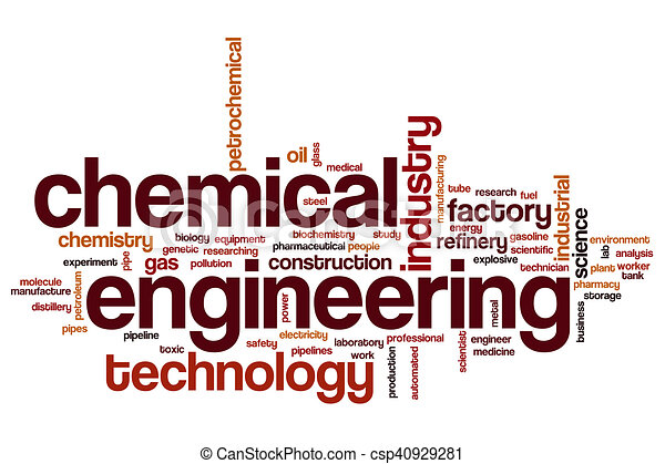 chemical engineering word cloud concept rh canstockphoto com Chemistry Clip Art Word Cloud Word Favorites Clip Art