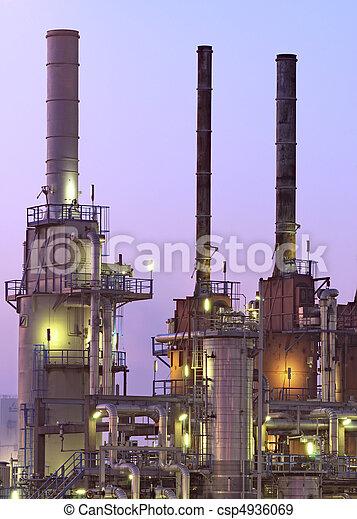 cheminées - csp4936069