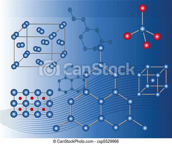Chemistry - csp5529966