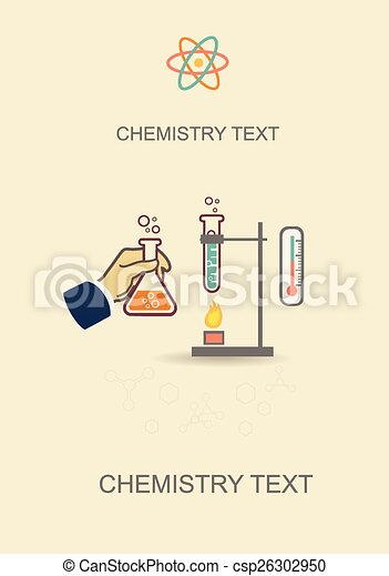 Chemistry infographic vector poster chemistry infographic vector chemistry infographic vector poster ccuart Gallery