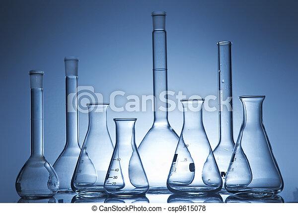 Chemistry - csp9615078