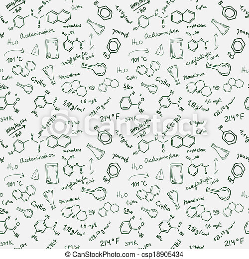 Background Drawing Clip Art