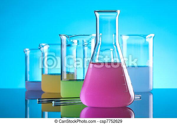 Chemistry - csp7752629