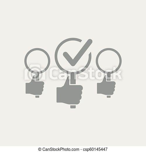 Revisa la oferta de apuestas - csp60145447