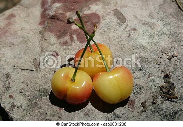 Cherries 1 - csp0001208