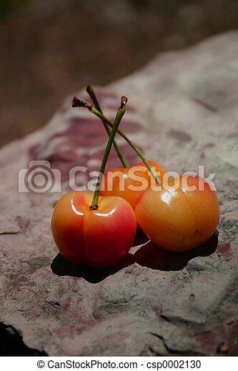 Cherries 2 - csp0002130