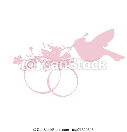 cherry branch - csp21829543