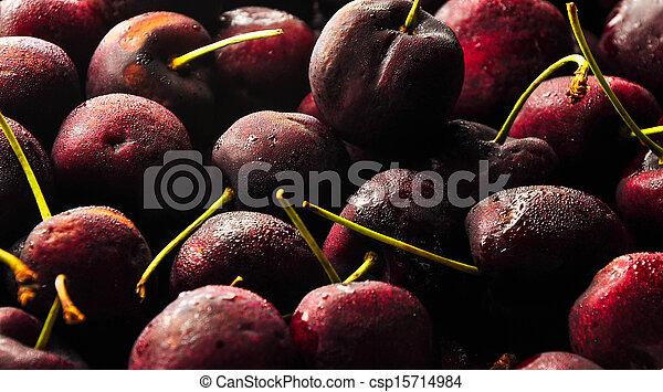 cherry - csp15714984