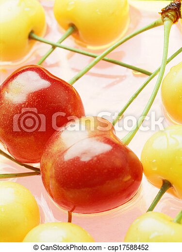 cherry - csp17588452