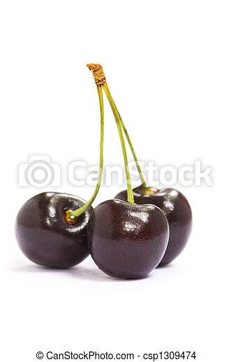 cherry - csp1309474