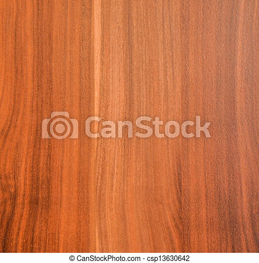 cherry wood texture seamless intended cherry wood flooring board seamless texture csp13630642