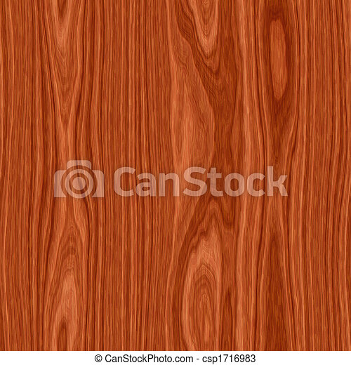 Cherry Wood Seamless Texture