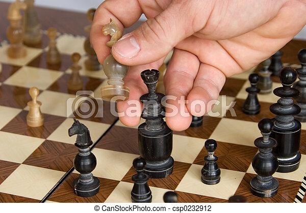 chess 06 - csp0232912