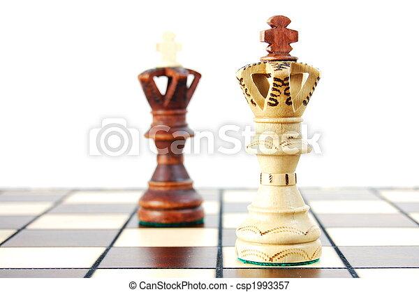 chess - csp1993357