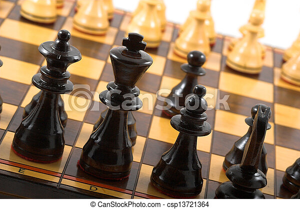 chess - csp13721364