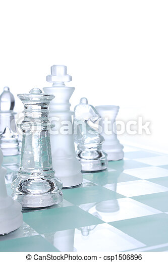 Chess - csp1506896