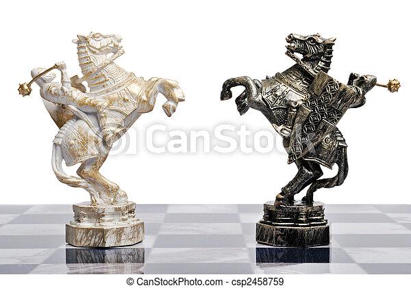 chess - csp2458759