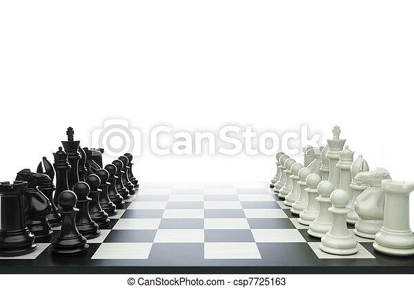 Chess - csp7725163