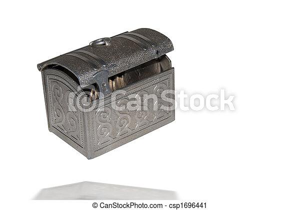 chest - csp1696441